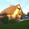 Maison / villa maison 8 pièces Gisors - Photo 1