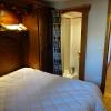 Appartement appartement duplex Les Arcs - Photo 7