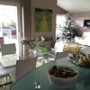 Appartement la rochelle superbe appartement et terrasse La Rochelle - Photo 16