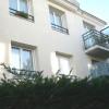 Appartement 5 pièces Les Lilas - Photo 1