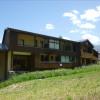 Appartement studio cabine Allos - Photo 5
