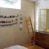 House / villa house / villa 11 rooms Annemasse - Photo 12