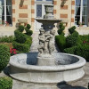 Maison / villa magnifique château du 19ème Poitiers - Photo 15