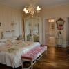 Maison / villa magnifique château du 19ème Poitiers - Photo 9