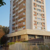 Appartement argenteuil centre Argenteuil - Photo 1