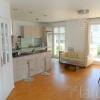Appartement 3 pièces Clamart - Photo 5