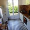Maison / villa maison mont de marsan 4 pièce (s) 100 m² Mont de Marsan - Photo 2