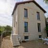 Maison / villa villa début 20ème - vue mer - Saint Georges de Didonne - Photo 1