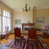 Maison / villa propriété fin 19ème - 15 pièces - 297 m² Royan - Photo 3
