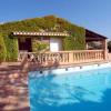 Maison / villa maison Antibes - Photo 5