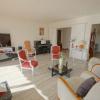 Appartement appartement - 4 pièces - 96 m² Royan - Photo 2