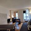 Appartement appartement 1 pièce Paris 6ème - Photo 7