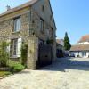 Maison / villa maison 14 pièces Mareil en France - Photo 18