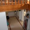 Maison / villa maison 6 pièces Capinghem - Photo 5