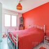 Maison / villa maison 4 pièces Asnieres sur Oise - Photo 4