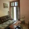 Maison / villa maison 4 pièces Servian - Photo 3
