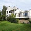 Maison / villa maison 14 pièces Luzarches - Photo 1