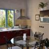 Maison / villa villa Tourrettes sur Loup - Photo 4