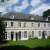 Maison / villa maison 13 pièces Duisans - Photo 15
