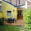 Maison / villa maison 6 pièces Valenciennes - Photo 8