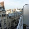 Appartement studio Paris 16ème - Photo 3