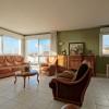 Appartement appartement royan 4 pièces 85m² Royan - Photo 2