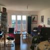 Appartement 2 pièces Lomme - Photo 2