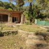 Maison / villa antibes - maison mitoyenne Antibes - Photo 3