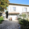 Maison / villa maison 5 pièces Cagnes sur Mer - Photo 9