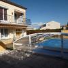 Maison / villa maison montélimar 5 pièces 134 m² Montelimar - Photo 1