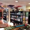 Boutique boutique 1 pièce Maisons-Laffitte - Photo 2