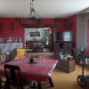 Maison / villa maison 5 pièces Magny en Vexin - Photo 2