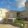 Maison / villa pezenas proche a75 Pezenas - Photo 2