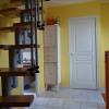 Maison / villa maison de village Chavenay - Photo 5