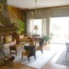 House / villa house / villa 7 rooms Collonges sous Saleve - Photo 5