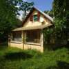 Maison / villa maison avec jardin Beauvezer - Photo 1