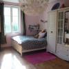 Maison / villa maison 8 pièces Bethisy Saint Pierre - Photo 12