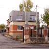 Bureau bureaux Arras - Photo 1