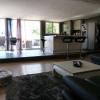 Appartement 4 pièces Pezenas - Photo 6