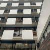Appartement appartement paris 2 pièce (s) 51 m² Paris 15ème - Photo 2