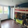 Maison / villa maison 4 pièces Wahagnies - Photo 8