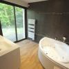 Maison / villa maison d'architecte - 7 pièces - 255 m² St Georges de Didonne - Photo 9
