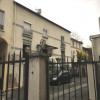 Appartement 3 pièces Bagnolet - Photo 16