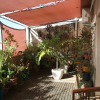 Appartement 6 pièces Ste Clotilde - Photo 2