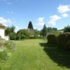 Maison / villa maison 6 pièce (s) 80 m² Gasny - Photo 3
