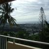 Appartement st-denis - mi-hauteur: appartement f3/4 avec vue mer St Denis - Photo 6