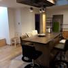 Appartement 4 pièces Pezenas - Photo 2
