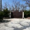 Maison / villa maison gras 6 pièces 230 m² Gras - Photo 7