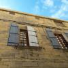 Maison / villa maison 6 pièces Nezignan l Eveque - Photo 1