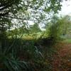 Terrain terrain 750 m² Crepy en Valois - Photo 4